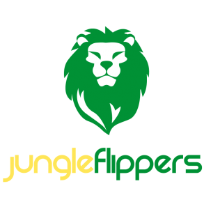 Jungle Flippers